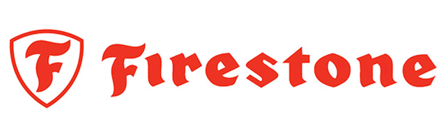Earn up to $100 back by mail with the purchase of (4) eligible Firestone tires Offer